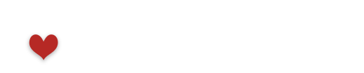 Kami Norman - Personal Real Estate Corporation